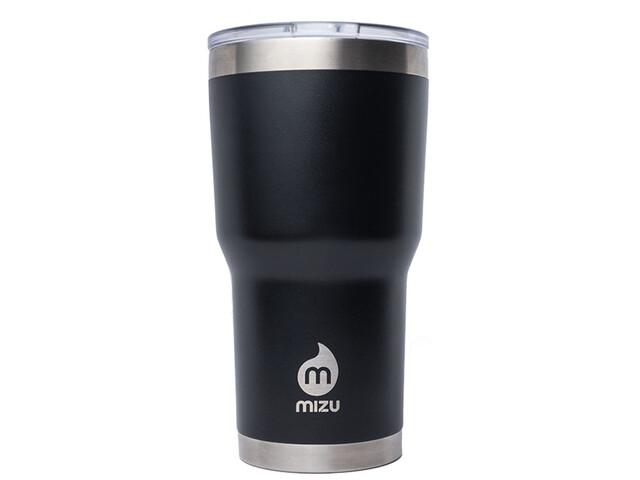 MIZU T20 Cup, enduro black